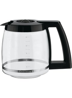 Cuisinart Premier Series 12-Cup Carafe