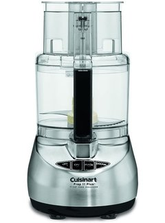 Cuisinart Prep 11 Plus™ 11 Cup Food Processor