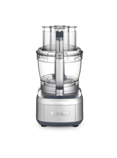 Cuisinart Elemental 13 Cup Dicer & Processor