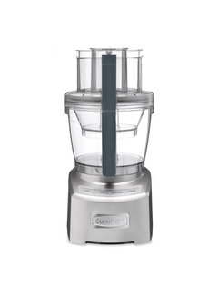Cuisinart Elite Collection 2.0 14-Cup