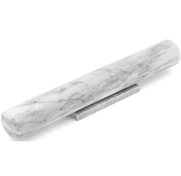 Fox Run Marble French Rolling Pin