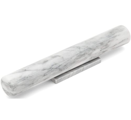 Fox Run Marble French Rolling Pin