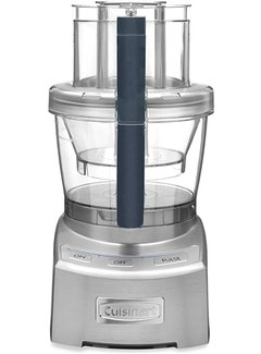 Cuisinart Elite Collection  2.0 12-Cup Food Processor