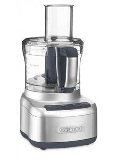 Cuisinart Elemental 8 Cup Food Processor