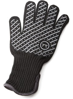 Fox Run Aramid Grill Gloves S/M