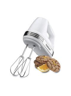 Cuisinart Power Advantage® 5-Speed Hand Mixer
