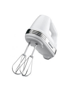 Cuisinart Power Advantage® 7-Speed Hand Mixer