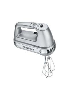 Cuisinart Power Advantage 9 Speed Hand Mixer