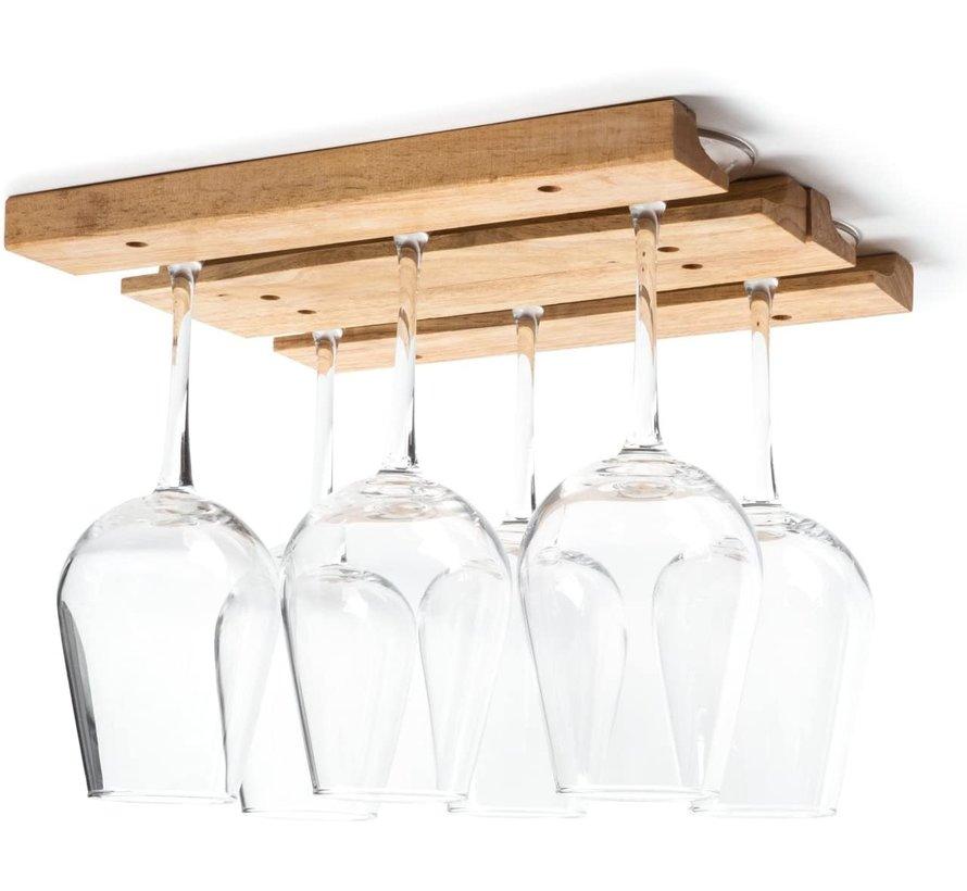 Wine Glass Holder