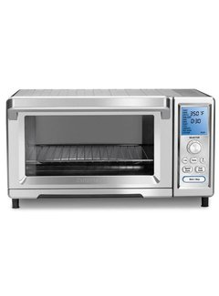 Cuisinart Chef's Convection Toaster Oven Reg. 369.99