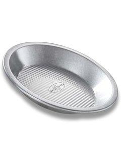 """USA Pan Pie Pan, 9"""" X 1.5"""""""