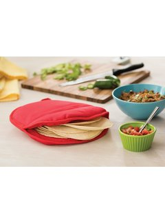 Fox Run Cotton Tortilla Warmer