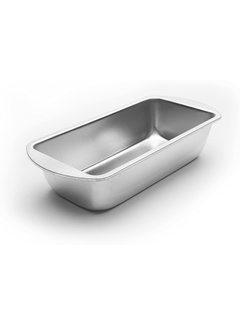 "Fox Run Bread Pan, 7.5"" x 3.75"""