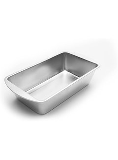 "Fox Run Bread Pan - 9.25"" x5.25"""