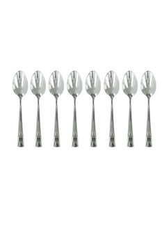 Zwilling J.A. Henckels Bellasera Espresso Spoon 8 Piece Set