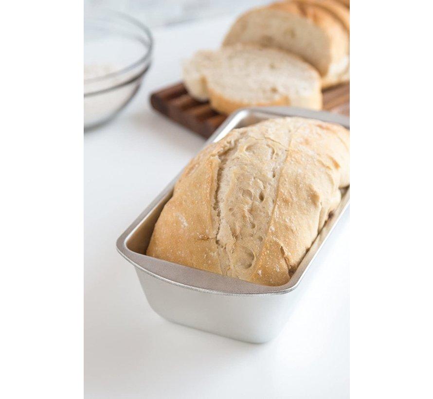 """Bread Pan - 8.5"""" x 4.5"""""""