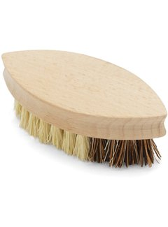 Fox Run Natural Vegetable Brush