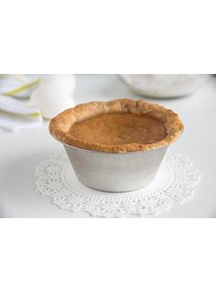 "Fox Run 5"" Extra Deep Pie Pan"