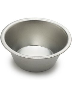 "Fox Run Deep Dish Pie Pan, 5"" x 1.75"""