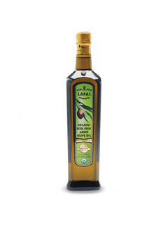 Stonewall Kitchen Extra Virgin Oil From Greece