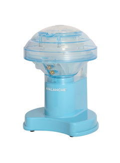 VKP Brands Avalanche Electric Snow Cone Maker