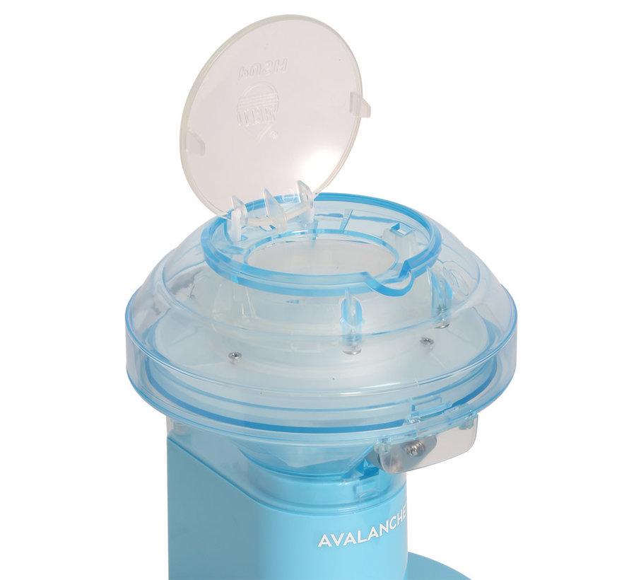 Avalanche Electric Snow Cone Maker