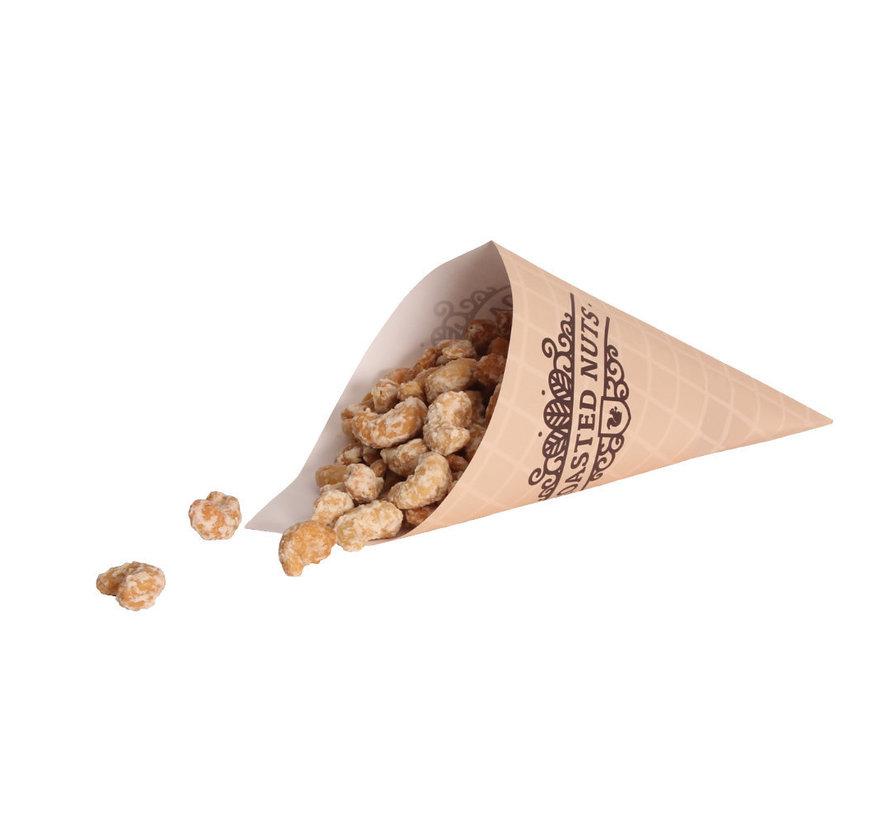Nut Roaster Bags
