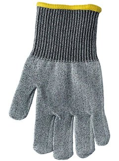 Microplane Kid's Cut Resistant Glove