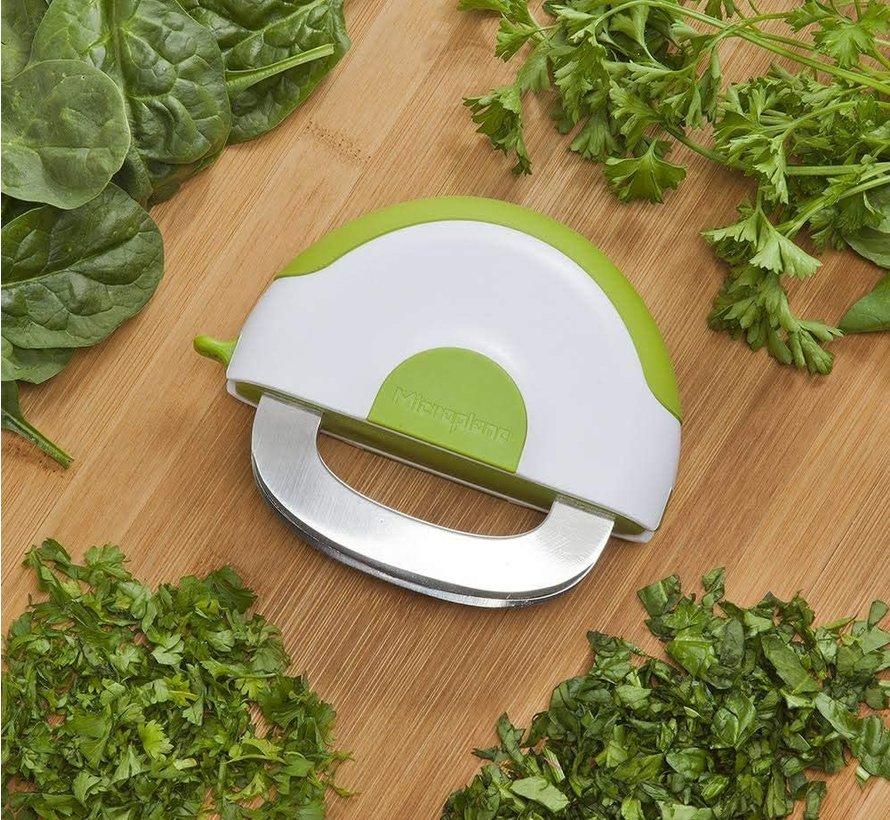 Specialty Herb & Salad Chopper