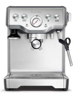 Breville The Infuser™