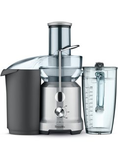 Breville The Juice Fountain® Cold