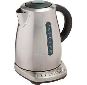 Breville The Temp Select ™