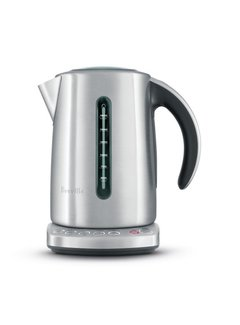 Breville The IQ Kettle™