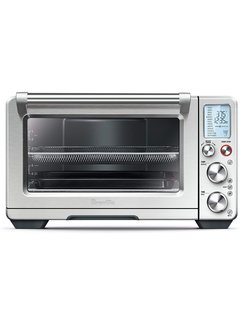 Breville The Smart Oven® Air
