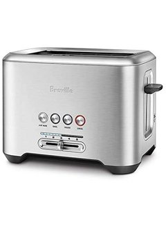 Breville The Bit More™ Toaster - 2 Slice