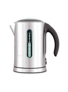 Breville Soft Top Kettle Pure