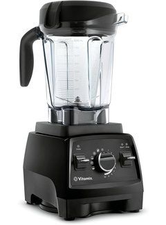 Vitamix Pro G Series 750 Blender