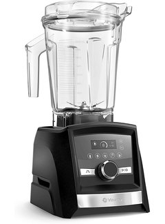 Vitamix Ascent Series A3500 Blender