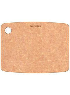 "Epicurean Natural Cutting Board 11.5"" × 9"" x 1/4"""