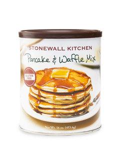 Stonewall Kitchen Gluten Free Pancake Mix