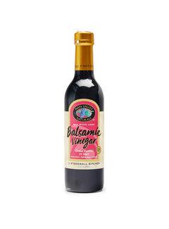 Stonewall Kitchen Grand Reserve Italian Balsamic Vinegar