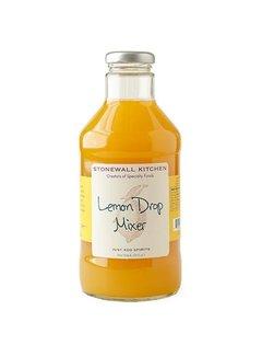 Stonewall Kitchen Lemon Drop Mix