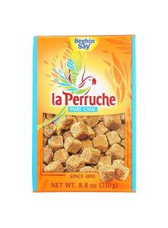 La Perruche Pure Cane Sugar Cubes - 8.8 OZ