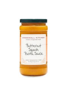Stonewall Kitchen Butternut Squash Pasta Sauce 18.5oz