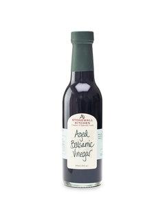 Stonewall Kitchen Aged Balsamic Vinegar 8oz