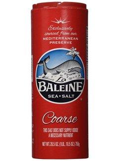 La Baleine Sea Salt Coarse Grind