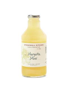 Stonewall Kitchen Margarita Mix