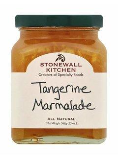 Stonewall Kitchen Tangerine Marmalade 13oz
