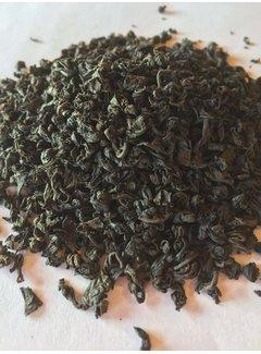 CBI Ceylon Supreme Tea - 1/4 LB