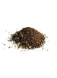 CBI Chai Spiced Tea - 1/4 LB